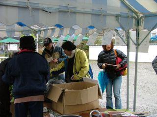 収穫祭 043_320.jpg